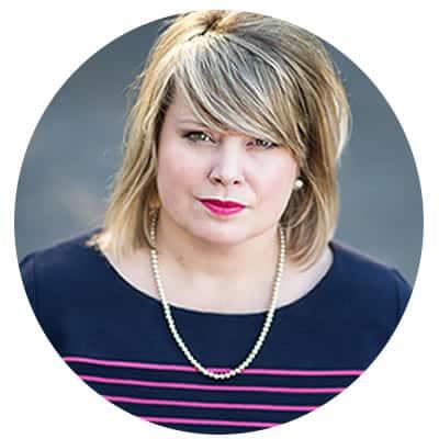 Lisa Jarvis, CORPTEK